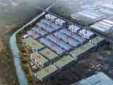 长兴县煤山镇1500方厂房出售