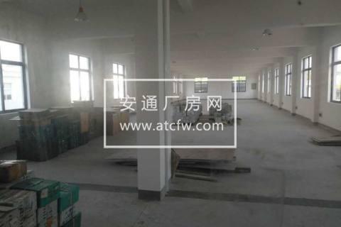 东钱湖工业区400方厂房出租