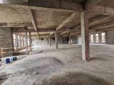 杭州1800方独栋厂房出售 可按揭 低首付现房