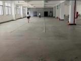 龙华新区华宁路700方厂房出租