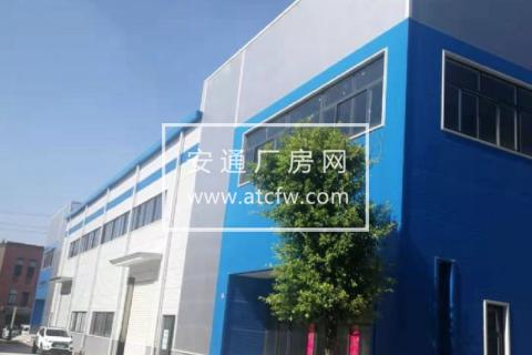 九龙坡大学城两江双福九龙园2180方厂房出售