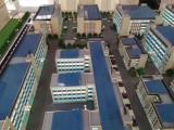 诸暨安华镇103省道608方厂房出售