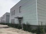 亭湖区盐东科技产业园9500方厂房出售