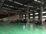 萧山临浦工业区11500方厂房出售