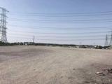 嘉定区安亭工业园区8800方土地出租