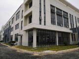 胜浦5200单层独栋标准厂房+层高10米+可分租