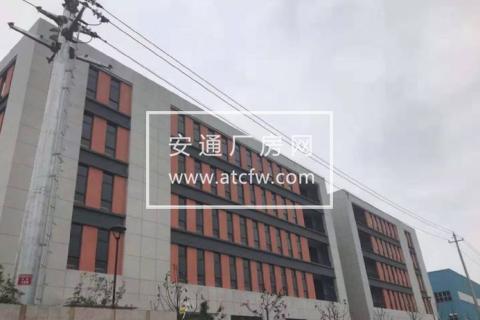西青区芦台经济开发区2000方厂房出售