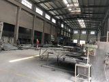 出租塘栖1500方钢架厂房