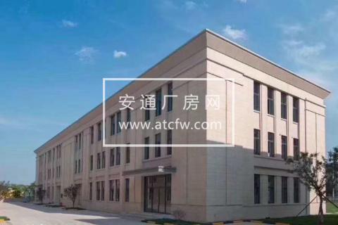 巴南南彭工业园2000方厂房出售