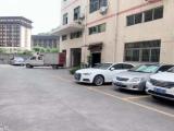 宝安区宝田工业区65栋1楼700方厂房出租