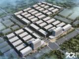 桐庐全新厂房出售 低首付 可按揭 超大柱网间距 50年独立产权