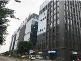 江北港城西路53号-1幢650方厂房出租