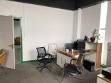 无锡新吴区 新世界国际 二楼 装修好的办公室 200平 大车可到门口 可做淘宝 电商 仓库 办事处 交通方便 办公设备齐全