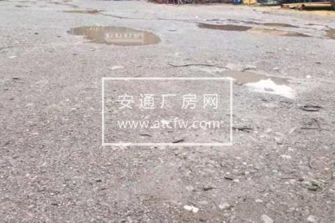 大渡口区刘家坝凤阳小镇附近13000方土地出租