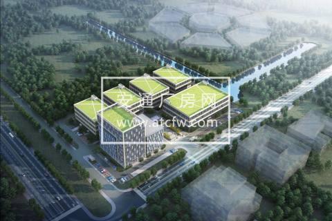 上海周围苏州太仓厂房生物医药GMP 过环评 消防
