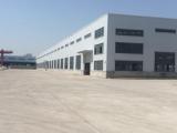 慈溪市区庵东工业园区2000方厂房出租