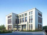 六合开发区地铁口厂房 独栋 双拼 500至6400平