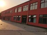 海淀区西冉村2200方厂房出租