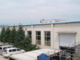 延吉区3000方厂房出售
