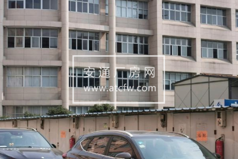 鹿城中国鞋都三期1000方厂房出租