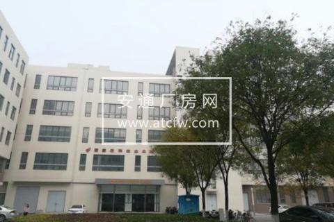 东丽区汽车充电站(华明高新区)764方厂房出租