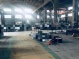 惠山区长盛路12号8000方厂房出售