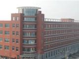 江阴区长泾镇30000方厂房出售