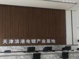 静海区中旺镇980000方厂房出租