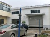 栖霞区靖安街道南中550方厂房出售