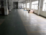 姜山10000方厂房出租