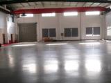 松江区新波路518弄工业园区1200方厂房出租
