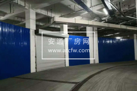 双滦区红星美凯龙(承德双滦商场)6000方仓库出租