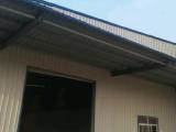 二七区马寨工业区西200米 2000方仓库出租
