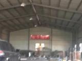 禹会蚌埠仁和集高速下路口600方厂房出租