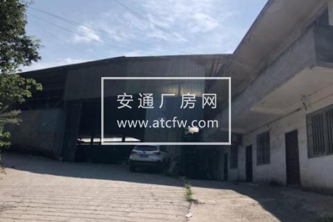九龙坡玉清寺尖刀山工业园区2800方厂房出租