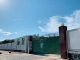 濠江区埭头村技师学院附近18000方厂房出租