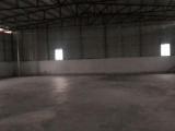 榕城区揭阳教育局旁1200方厂房出租