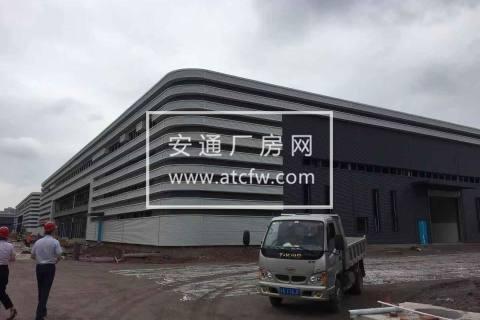 全新厂房  1200至6500平方米可选