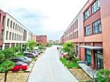 长兴县李家巷4800方厂房出售