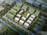 闵行区 马桥 绿证50年产权 104板块产业园