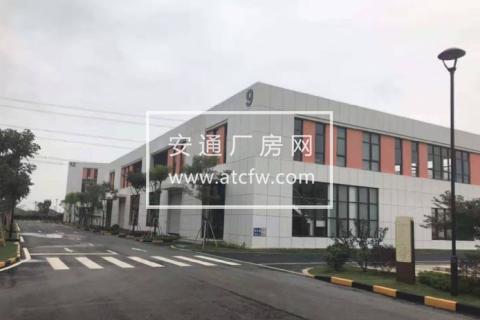 滦南县6000方厂房出售
