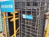 丰南区唐山市芦台经济开发区2300方厂房出售