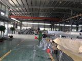 江阴4200平标准机械厂房 行车5吨 场地大 环境好