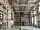 吴中区木渎甪直1500方厂房出售