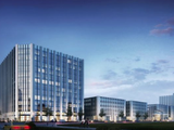 工业园区天子湖工业园区2000方厂房出售