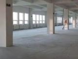 正定区园博园大街与崇因路交口2700方厂房出售