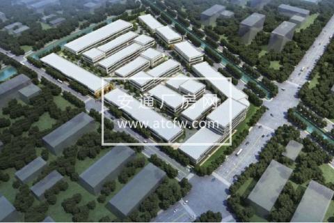 扬中扬子西路以南8000方厂房出售
