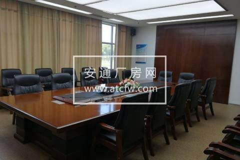 中电电气厂房拍卖 16562万起拍 拍卖时间10月7日