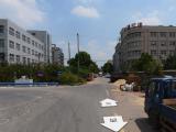萧山新塘商城南路厂房、仓库、办公用房出租