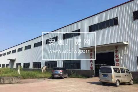 重庆合川区展柜厂4000平方标准化工厂,寻求展示展览展柜行业企业合租,